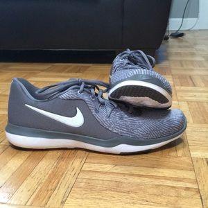 Nike flex supreme TR6. Brand new, never worn!!